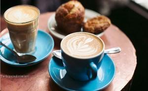 coffee-B-pic1