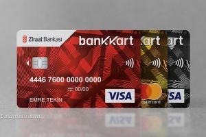 bank-pic1