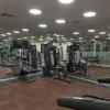 Gym-A-PIC3