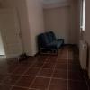 HOME-SAL-A-PIC5