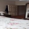 HOME-SAL-K-PIC2