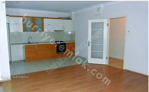 HOME-SAHIBINDEN-5044-PIC1