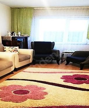 HOME-SAHIBINDEN-5074-PIC1
