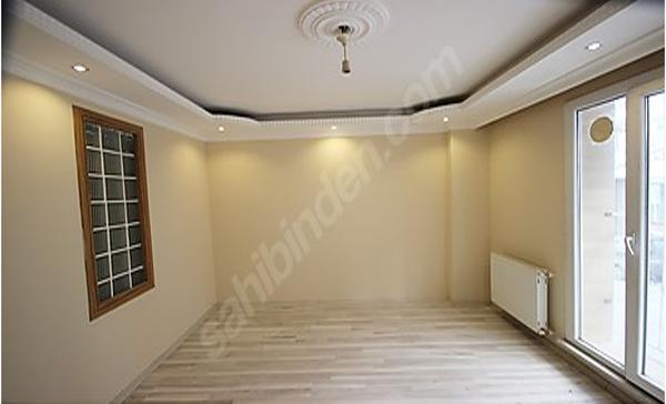 HOME-SAHIBINDEN-5051-PIC1