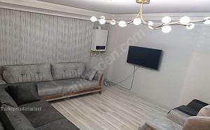 HOME-SAHIBINDEN-5078-PIC1