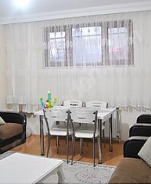 HOME-SAHIBINDEN-5080-PIC1