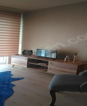 HOME-SAHIBINDEN-5061-PIC1