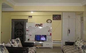 HOME-SAHIBINDEN-5085-PIC1HOME-SAHIBINDEN-5085-PIC1