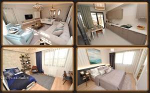 HOME-SAL-5087-PIC1