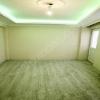 HOME-SAHIBINDEN-5109-PIC2