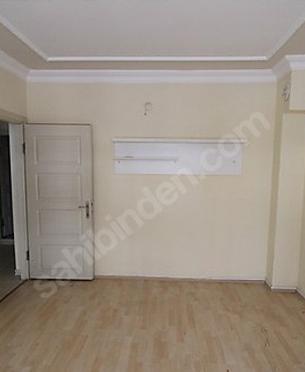 HOME-SAHIBINDEN-5037-PIC1
