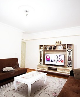HOME-SAHIBINDEN-5070-PIC1