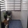 HOME-SAL-5038-PIC10