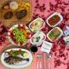 FOOD-RESTURAN-B-PIC4