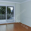HOME-SAHIBINDEN-5044-PIC2