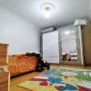 HOME-SAHIBINDEN-5108-PIC2