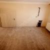 HOME-SAHIBINDEN-5109-PIC3