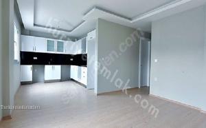 HOME-SAHIBINDEN-5113-PIC2