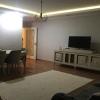 HOME-SAL-5038-PIC2
