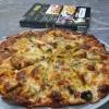 FOOD-RESTURAN-6008-PIC2