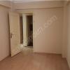 HOME-SAHIBINDEN-5047-PIC2