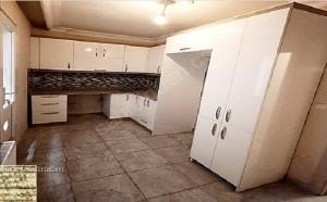 HOME-SAHIBINDEN-5109-PIC1