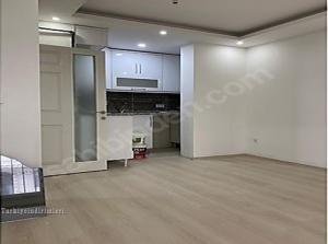 HOME-SAHIBINDEN-5073-PIC1