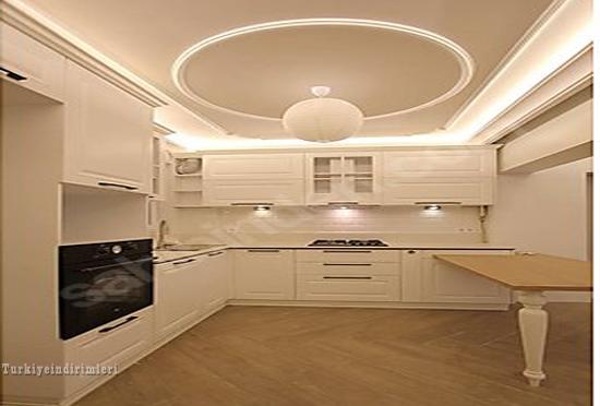 HOME-SAHIBINDEN-5036-PIC1