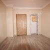 HOME-SAHIBINDEN-5076-PIC2