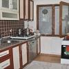 HOME-SAHIBINDEN-5080-PIC3
