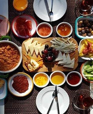 FOOD-KAHVALTI-A-PIC1