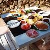 FOOD-KAHVALTI-A-PIC3