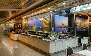 FOOD-KAHVALTI-6009-PIC1