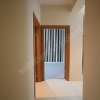 HOME-SAHIBINDEN-5112-PIC5