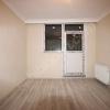 HOME-SAHIBINDEN-5076-PIC3
