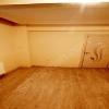 HOME-SAHIBINDEN-5109-PIC5