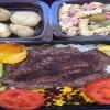 FOOD-RESTURAN-6008-PIC5
