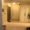 HOME-SAL-5038-PIC5