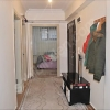 HOME-SAHIBINDEN-5080-PIC5