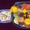 FOOD-RESTURAN-6008-PIC6
