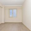 HOME-SAL-5095-PIC2