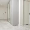 HOME-SAL-5095-PIC3