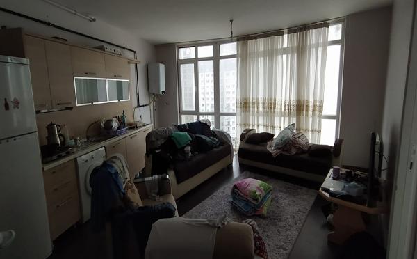 HOME-SAL-R-PIC1