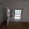 HOME-SAL-5057-PIC2