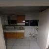 HOME-SAL-5057-PIC5