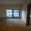 HOME-SAL-5064-PIC2