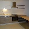 HOME-SAL-5064-PIC4