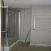 HOME-SAL-5064-PIC5