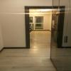 HOME-SAL-5067-PIC2